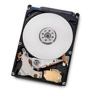 Harddisk / SSD