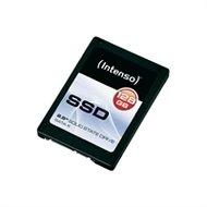 2.5inch SSD