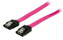 SATA-kabels