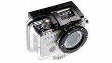 Actiesport cameras