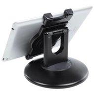 Multimedia karren & stands