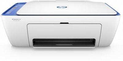 HP DeskJet 2630 All-in-One / Airprint / Wifi