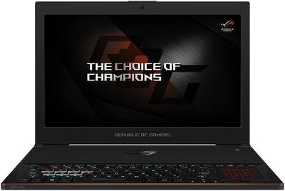 ASUS GX501GI 15.6/i7-8750H/16GB/512GB SSD/W10/RFG