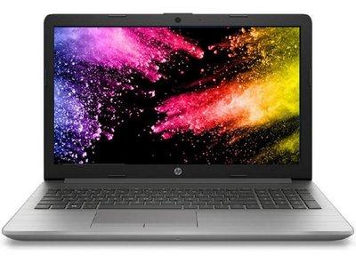 HP 250 G7 15.6 F-HD  I3-7020U / 4GB / 128GB  /  W10
