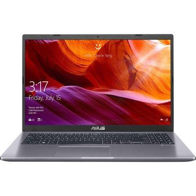 Asus X509 15.6 F-HD /i3-8145U /256GB NVME+1TB / 8GB /W10 RFG