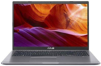Asus X509FA 15.6 F-HD i3-8145U / 1TB+256GB NVME/ 8GB / W10