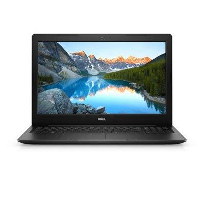 Dell 3584 15.6 F-HD / i3 7020U / 8GB / 256GB +500GB HDD/ W10