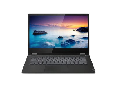 Lenovo 14inch TOUCH F-HD I3 8145U / 8GB / 256GB / W10H