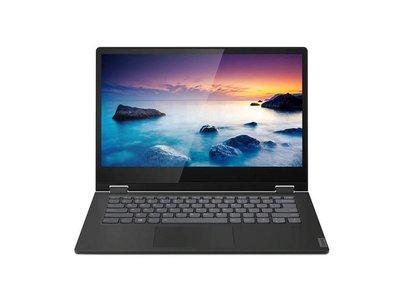 Lenovo 14inch TOUCH F-HD I5 8265U / 8GB / 256GB / W10H