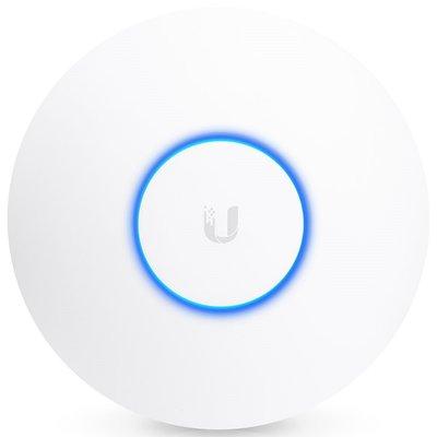 Ubiquiti Networks UniFi AC HD 1700Mbit/s PoE AccesPnt 5-Pack