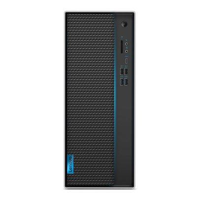 Lenovo Desk. T540 i7-9700  / 16GB / 256GB+1TB / GTX1650 /W10