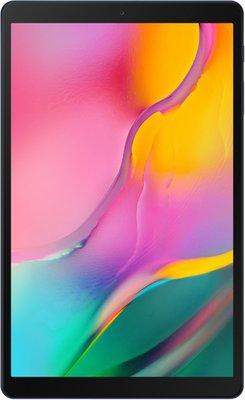Samsung Galaxy Tab A 10.1 WiFi (2019) + 4G LTE 32GB Gold