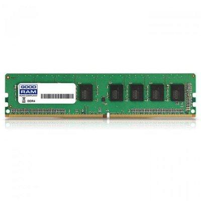 MEM Goodram (16GB) DDR4/2666 DIMM