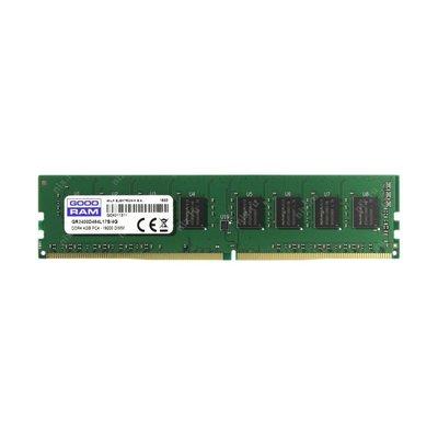 Goodram 8192MB (8GB) DDR4/2400 DIMM