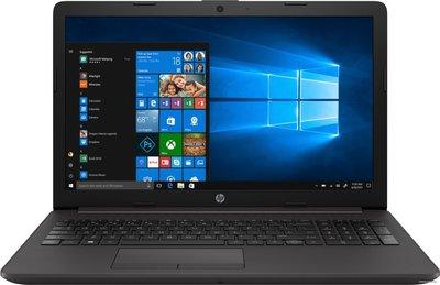 HP 250 G7 15.6 F-HD Pentium Gold 4417U / 4GB / 256GB / W10