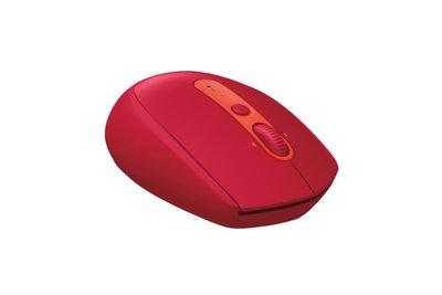 Logitech M590 muis RF draadloos + Bluetooth Optisch 1000 DPI Rechtshandig