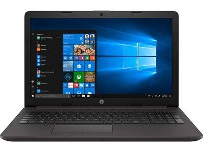HP 250 G7 15.6 HD / N4000 / 8GB / 256GB / DVD / W10