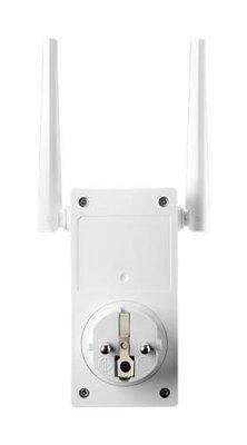 ASUS RP-AC53 WLAN toegangspunt 433 Mbit/s Wit