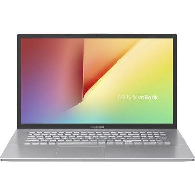 ASUS M712DA 17.3 F-HD RYZEN 5 3500U / 8GB / 512GB / W10