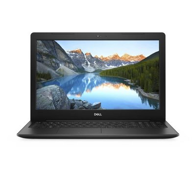 Dell 3593 15.6 F-HD i3-1005G1 / 8GB / 1TB + 240GB / W10