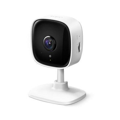 Tapo C100 IP-beveiligingscamera Binnen 1920 x 1080 Pixels