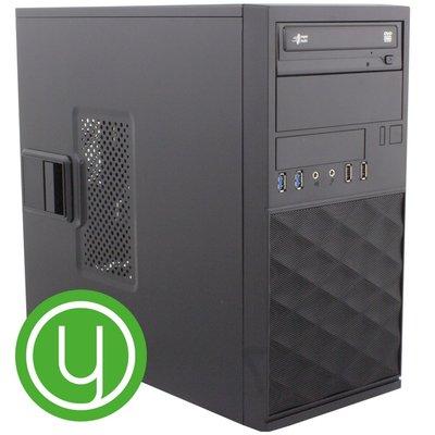 YOURS GREEN / CEL 10th / 8GB / 240GB SSD / HDMI / W10H/ REFURB