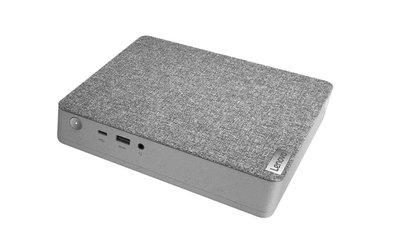 Lenovo IdeaCentre Mini 5 / i5-10400T / 8GB / 256GB / W10P
