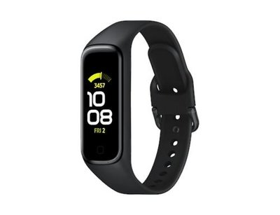 Samsung Galaxy Fit2 AMOLED Polsband Activity Tracker