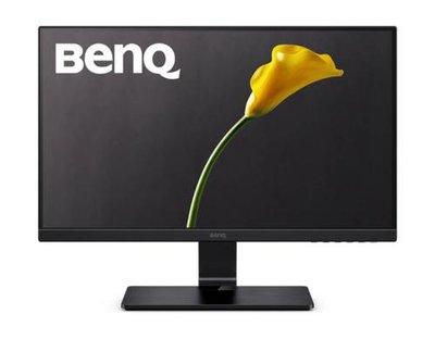 "Benq GW2475H 60,5 cm (23.8"") 1920 x 1080 Pixels Full HD LED Zwart"