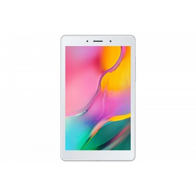 Samsung Galaxy Tab A 8inch WiFi (2019) 32GB Zilver