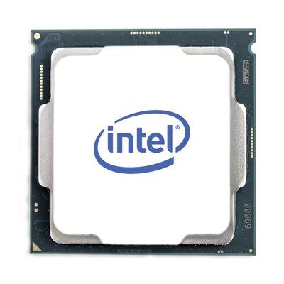 Intel Core i3-10105 processor 3,7 GHz 6 MB Smart Cache Box