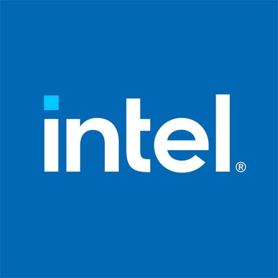 Intel NUC NUC10i5FNHN UCFF Zwart i5-10210U 1,6 GHz