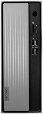Lenovo Desk. i3-10100 / 8GB / 256GB / W10