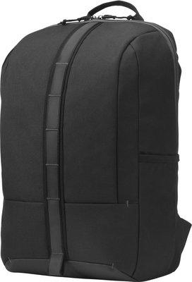 """HP Commuter Backpack notebooktas 39,6 cm (15.6"""") Rugzak Blauw"""