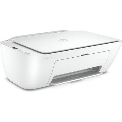 HP Deskjet Printer 2710E AiO / Color / WiFi