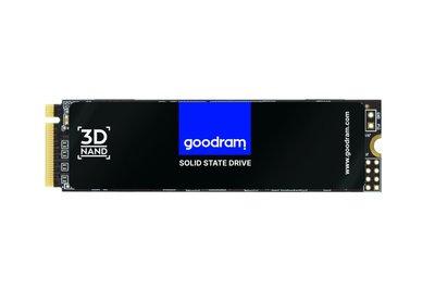 Goodram PX500 M.2 512 GB PCI Express 3.0 3D NAND NVMe