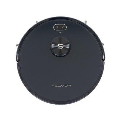 Tesvor S6 Vacuum Cleaner