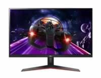 """LG 27MP60G-B computer monitor 68,6 cm (27"""") 1920 x 1080 Pixels Full HD LCD Zwart"""