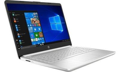 HP 14S 14.0 / Ryzen 7 4700U / 8GB / 512GB SSD / W10S