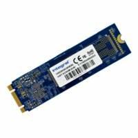 Integral INSSD1TM280 internal solid state drive M.2 1024 GB SATA III MLC