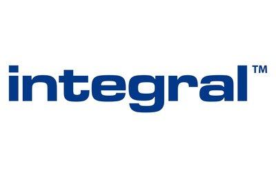 """Integral INSSD480GS625V2 internal solid state drive 2.5"""" 480 GB SATA III TLC"""