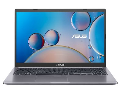 Asus X515JA 15.6 F-HD / i3-1005G1 / 8GB / 256GB / W10H / AZERTY BELGIE