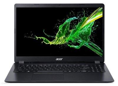 Acer Aspire 3 15.6 10th i5-1035G1 / 8GB / 512GB / W11P
