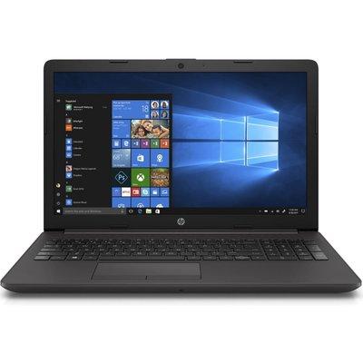 HP 250 G7 15.6 F-HD / i3-1005G1 / 8GB / 256GB / W11P