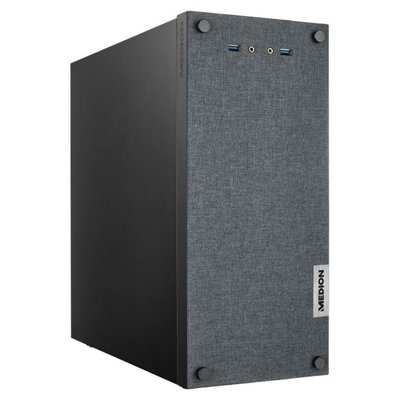 Medion Akoya Desk / Ryzen 5 3400G / 8GB / 512GB / W11P