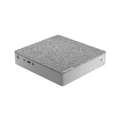 Lenovo IdeaCentre Mini 5 / i5-10400T / 8GB / 256GB / W11P
