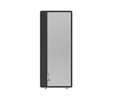 LENOVO Desk. IdeaC. 5 / i3-10105 / 16GB / 512GB / W11P
