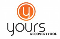 Yours Windows 8.1 Recovery USB Stick