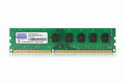 Goodram 8GB DDR3