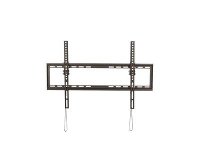"Ewent EW1502 flat panel muur steun 139,7 cm (55"") Zwart"